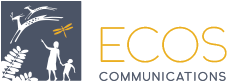 ECOS Communications