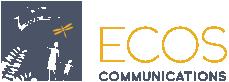 ECOS Communications